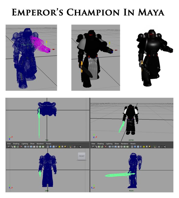 Emp_Maya_2
