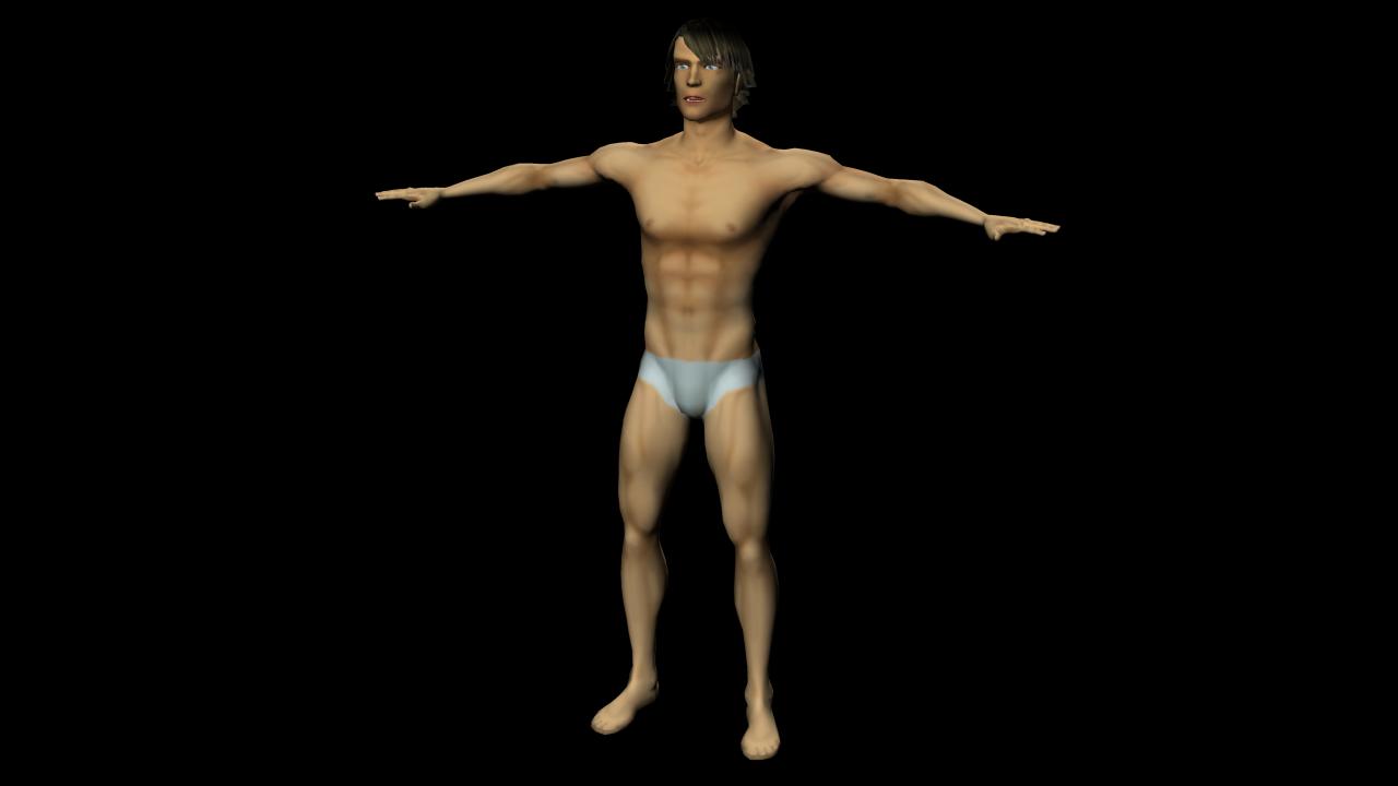 Man_1